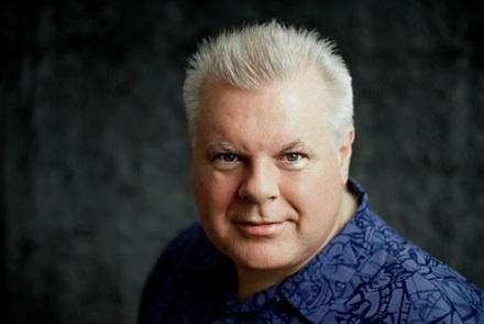 Duncan Lorien Interview from Radio New Zealand